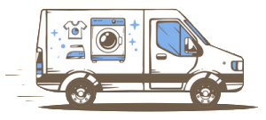 laundry-pickup-van-illustration